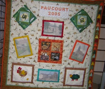 EXPOSITION-PATCHWORK-QUEBEC-PAUCOURT-OCTOBRE 2005