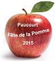 Lien direct vers le site de la Fête de la Pomme 2015